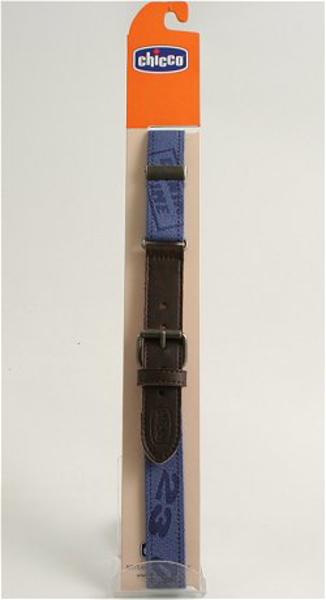 Immagine di Cintura Junior Jeans