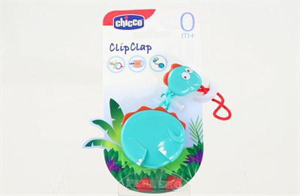 Immagine di Clip Catenella Clip Clap