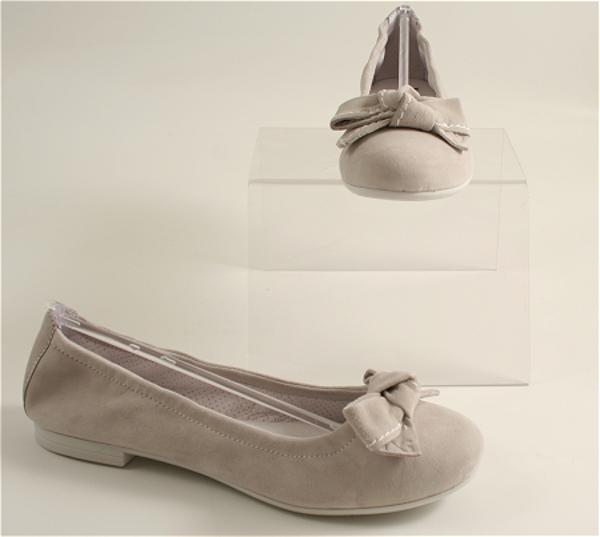 Immagine di Ballerina 33500