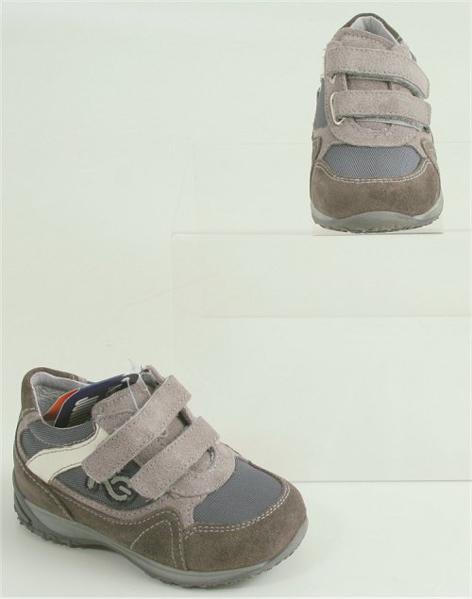 Immagine di Sneakers Primi Passi 23000