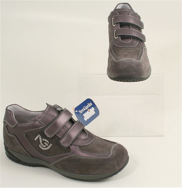 Immagine di Sneakers 30001