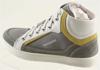 Immagine di Sneakers Alto 33192