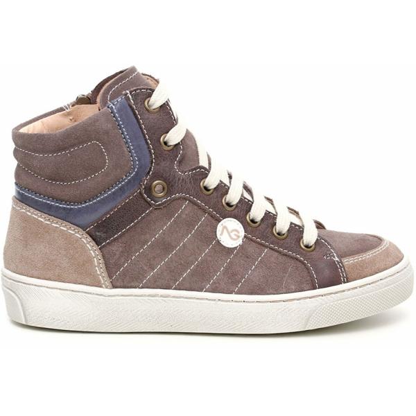 Immagine di Sneakers Alto 33350 Numero 34