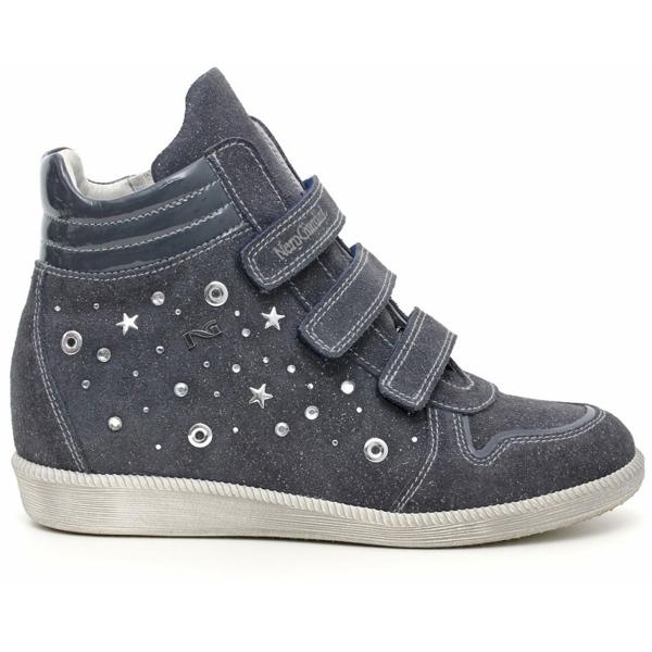 Immagine di Sneakers Alto 30670