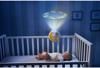 Immagine di Giostrina Carillon Proiettore Next2Moon Beige